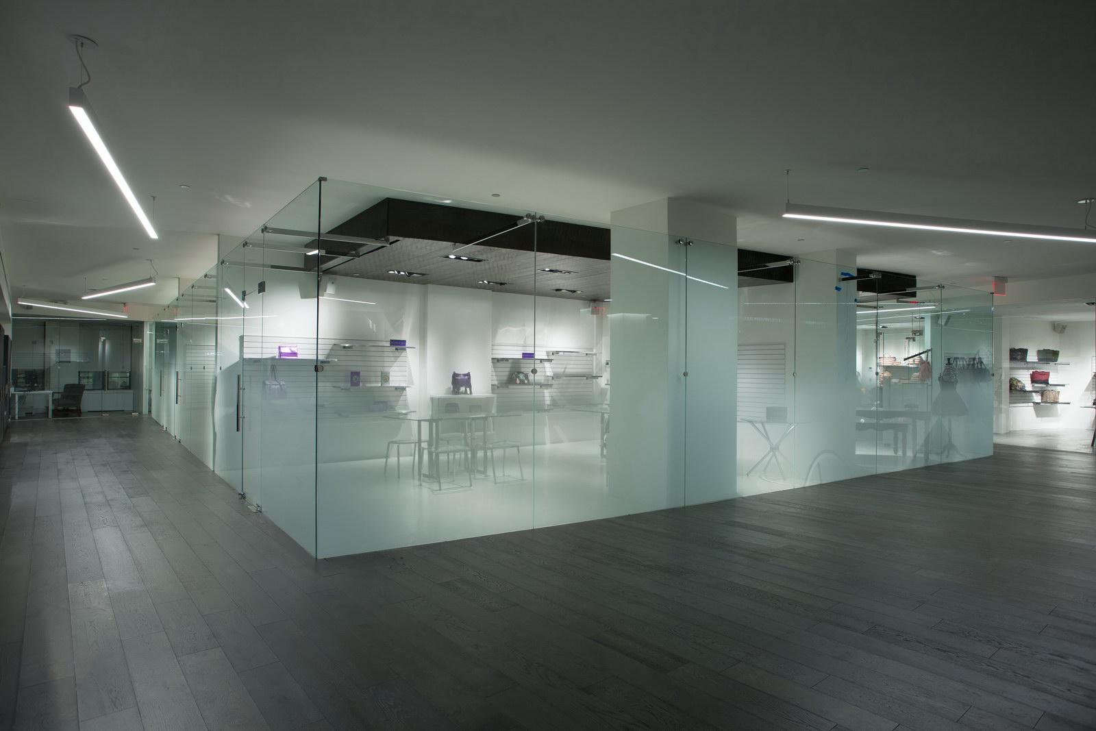 Steve Madden Offices 03.jpg