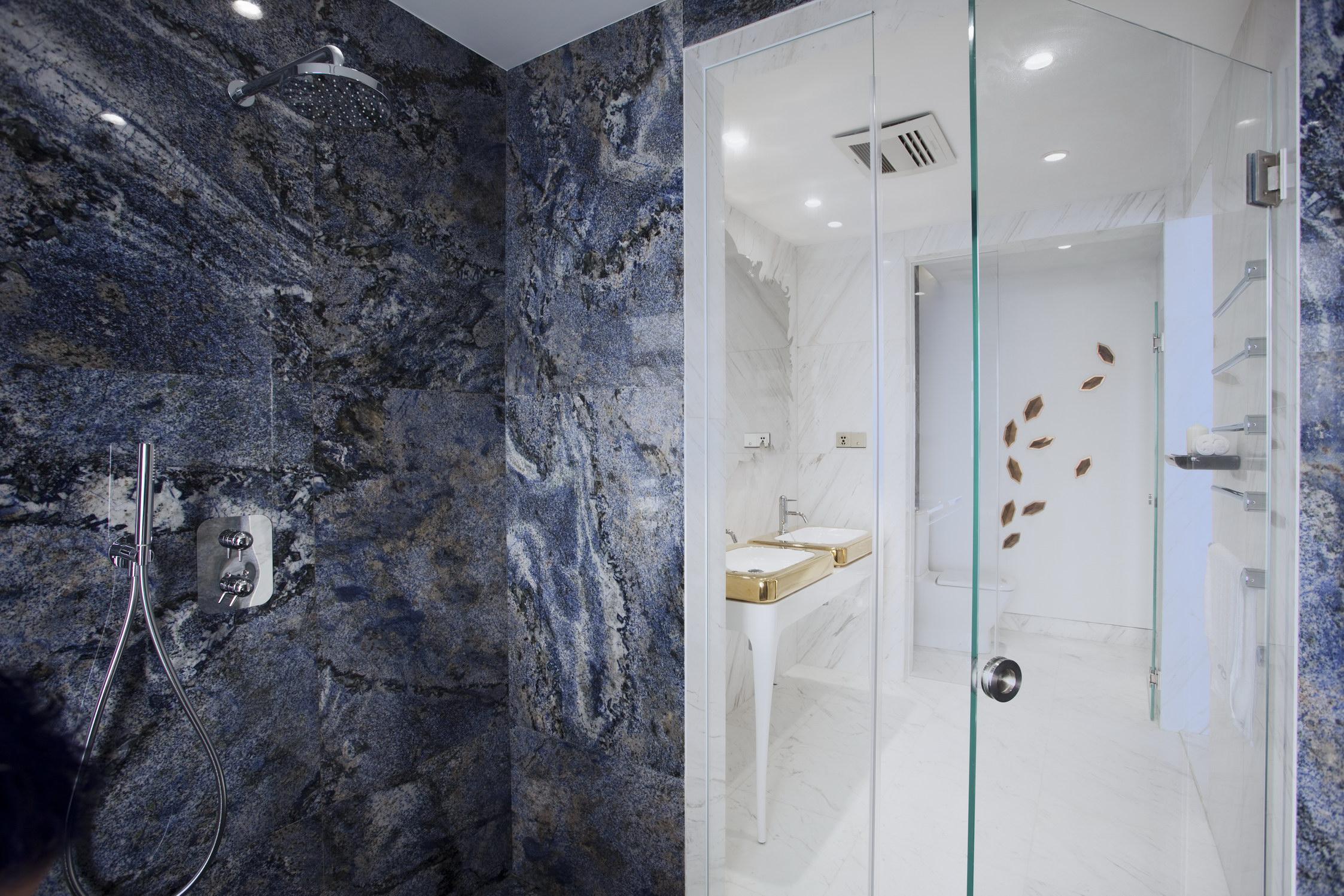 New Classic Apartment Interior Design