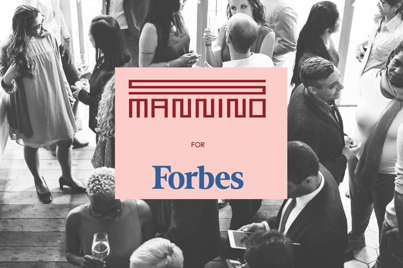 Online Retailers: Why Physical Retail Should Be Your Next Move  Sergio Mannino for Forbes