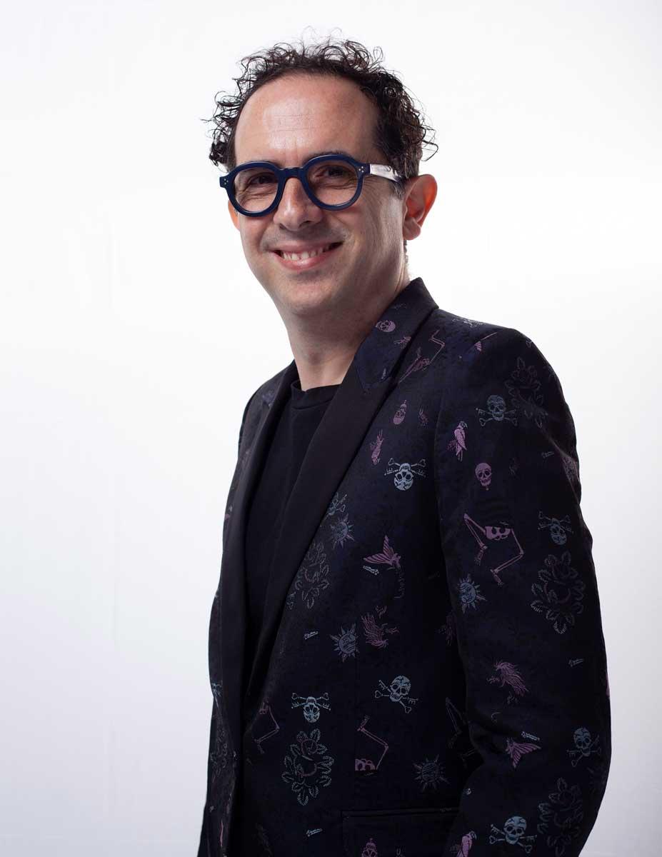 Sergio Mannino.jpg