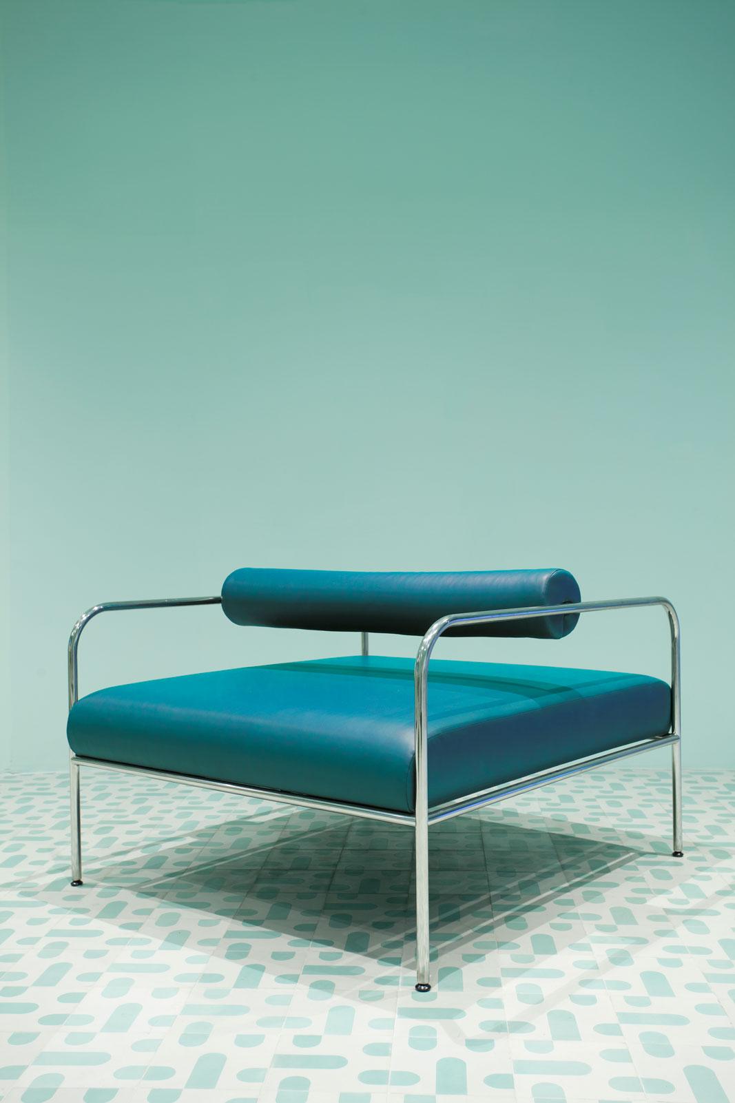 Shiro Chair.jpg