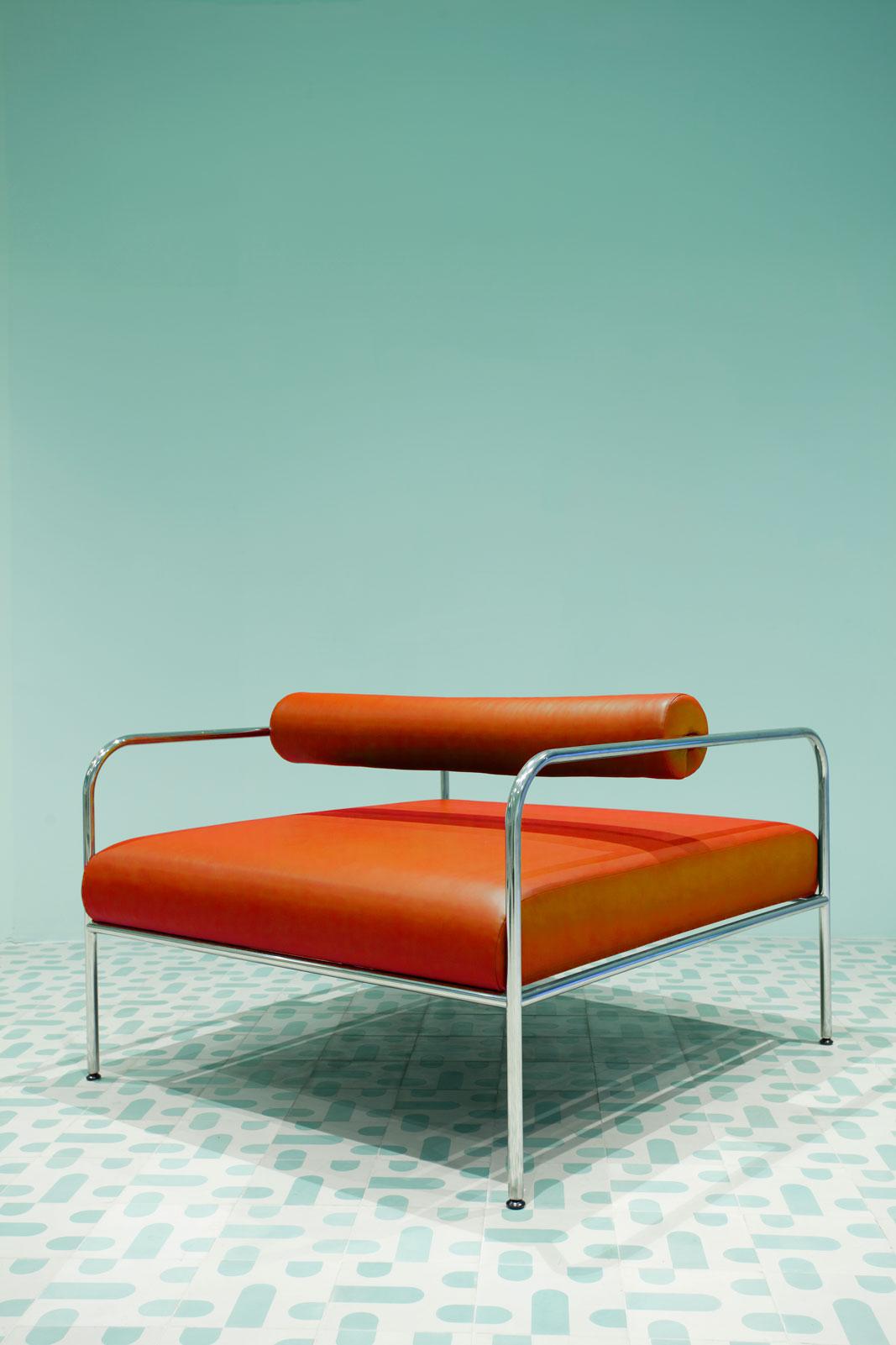 Shiro Chair Orange.jpg