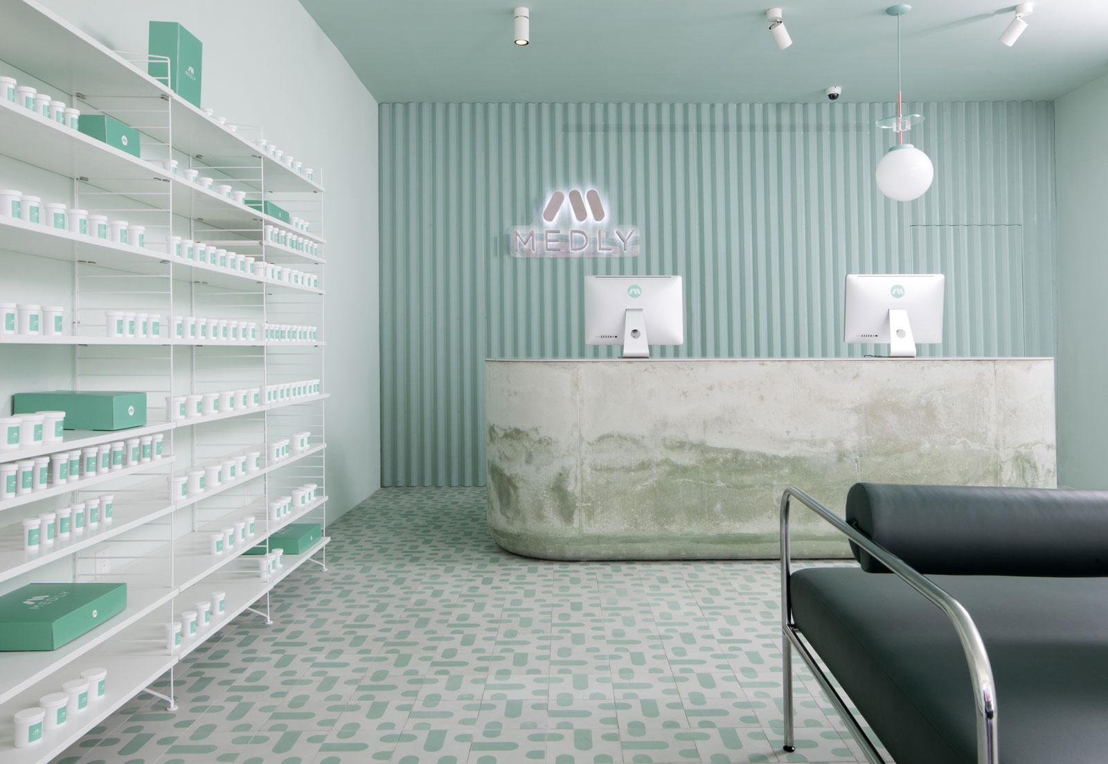 Medly-Pharmacy-Design-4Q2C7551.jpg