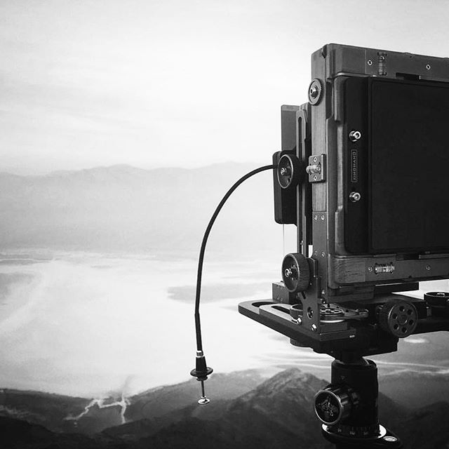 Beautiful things never ask for attention🖤 . . . . . . .  #reminder #words #positivevibes #bnw #facts #bw #quotesoftheday #capture #mediumformat #motivationalquotes #filmsnotdead #monochromatic #nature #photoshoot #philosophy #photography #art_we_inspire #camera #liveauthentic #photographylife #karinakusdinar #white #blackandwhitephotography #melbournelife #breathetaking #snapshot #noir #blanc #tasmania #australia