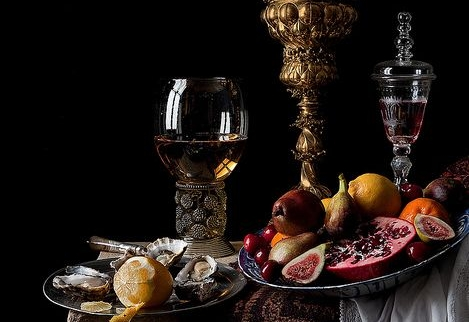 Still Life Photography - The KarinArt Still Life Photography is a product based photography in studio or on site studio, and centered focus on cars, clothings, foods, jewelries, furniture, motorcycles and sunglasses.