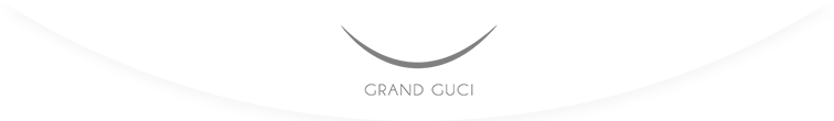 Grand Guci Hotel  is is a four stars boutique hotel based in Bandung, Indonesia.