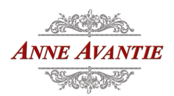 Anna Avantie  is a contemporary kebaya pioneer. She is the most expensive kebaya maker in Indonesia.