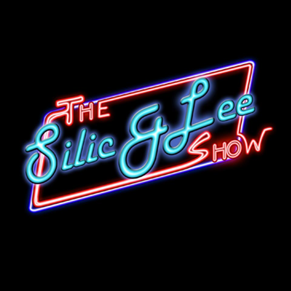 "The Silic & Lee Show  is ""The Silic & Lee Show"" is a comedy variety series that aired on Channel 31 (Digital 44) Melbourne and Geelong between 2011 and 2013"