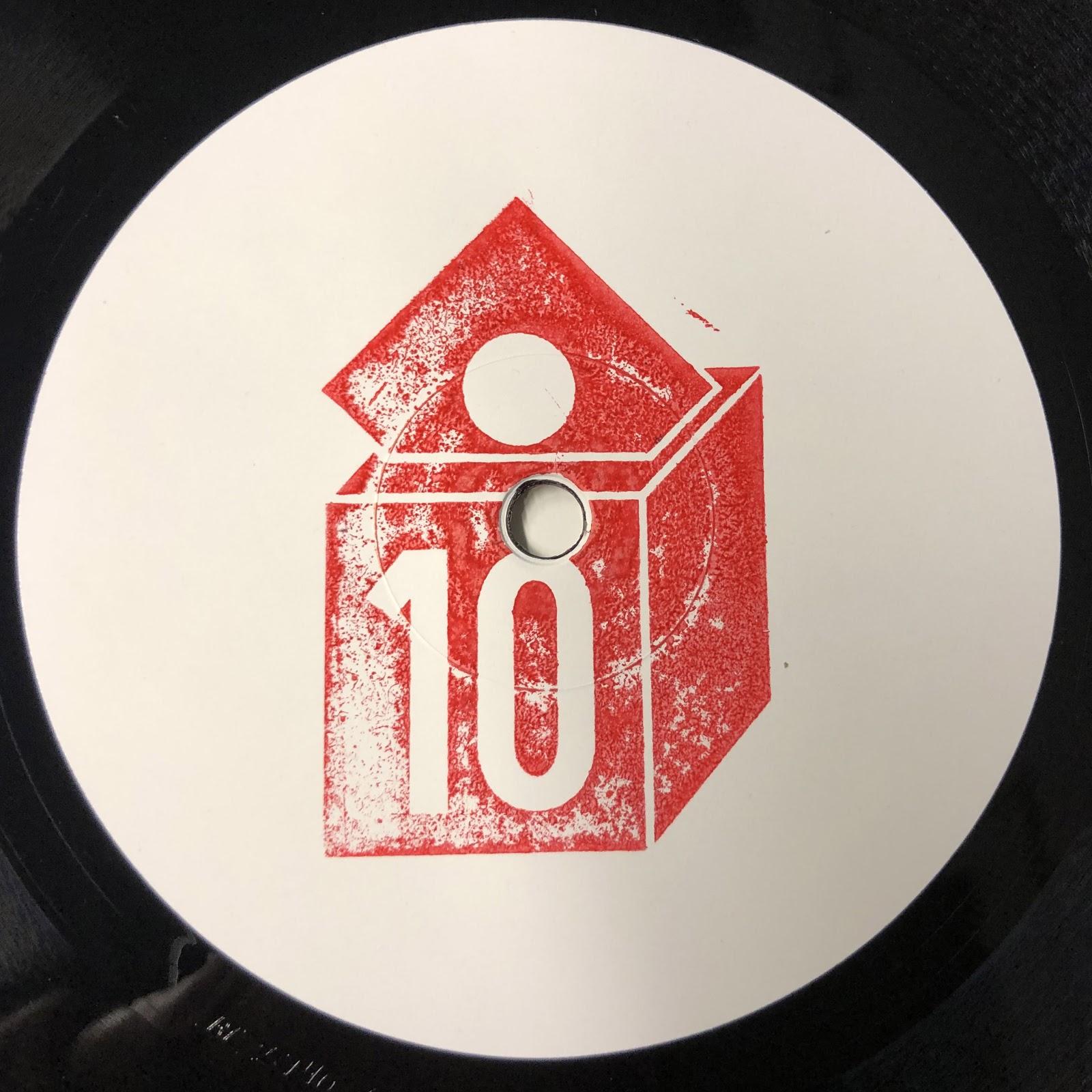 10YEARS12_stamp_straight.jpg