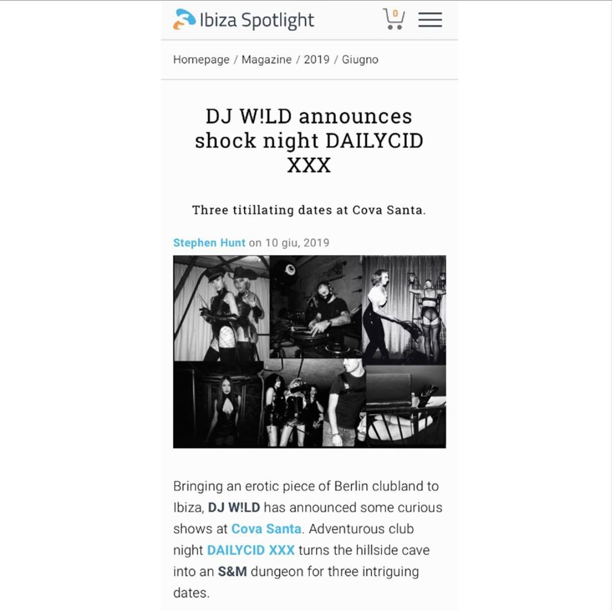 dj wild ibiza spotlight 13:06.png