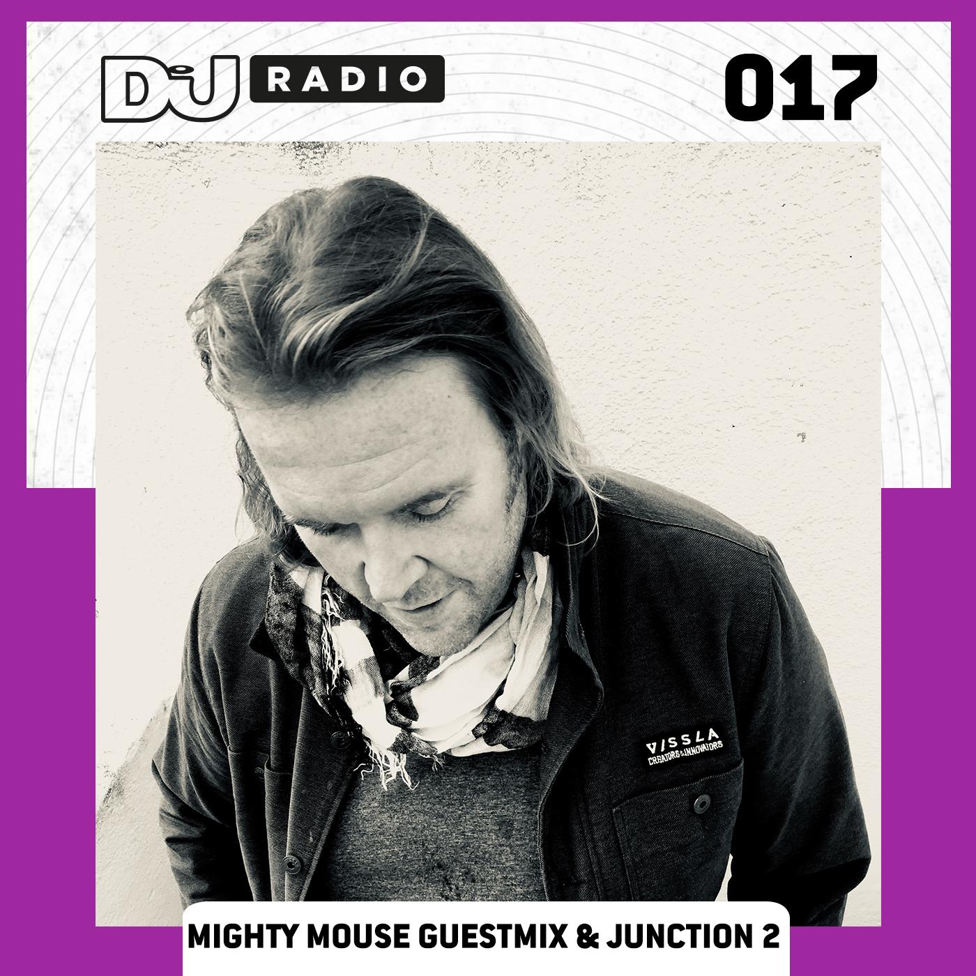 DJ Mag Radio 017 - May 2018.jpg