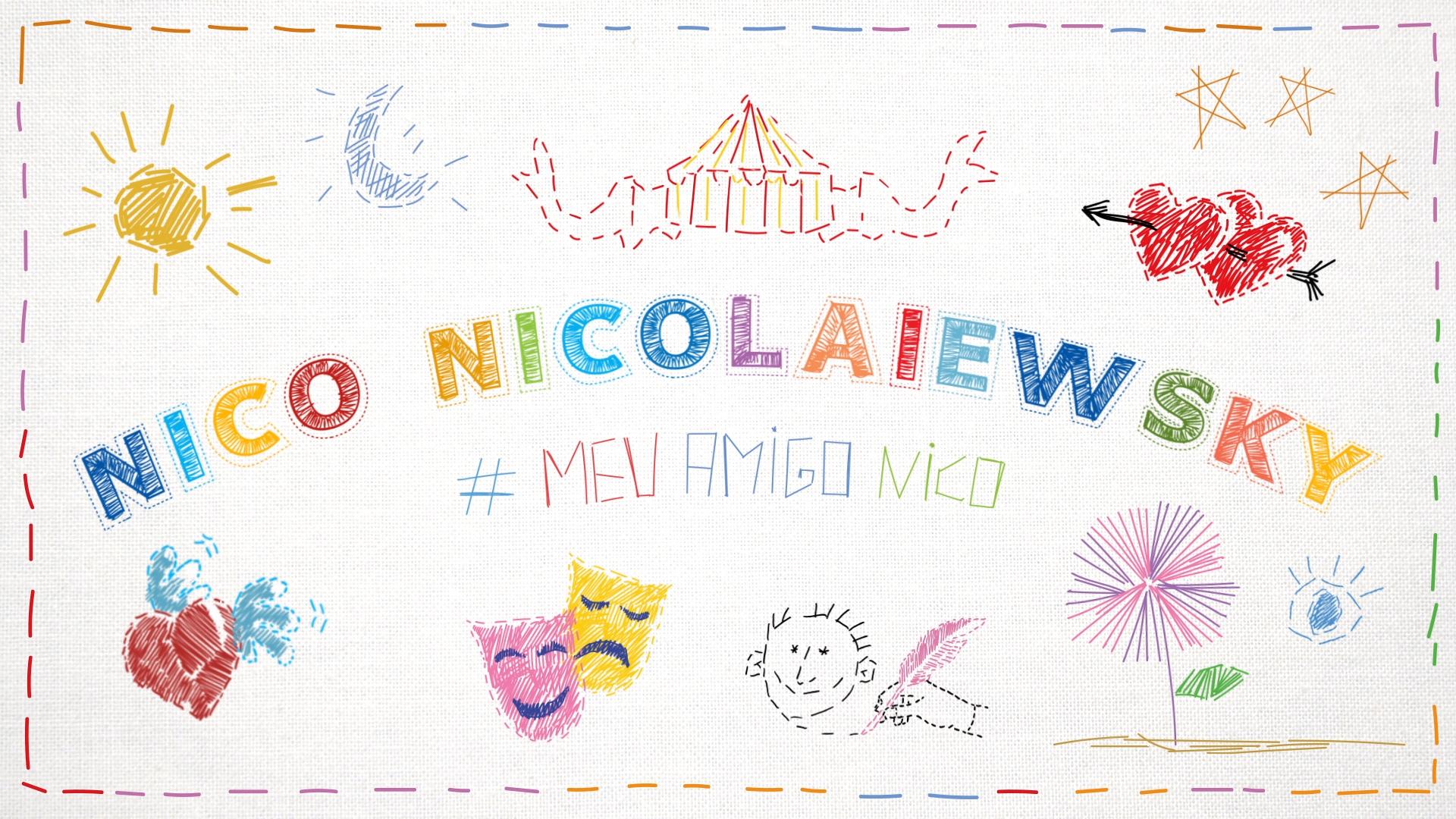 capa_meu_amigo_nico0.jpg