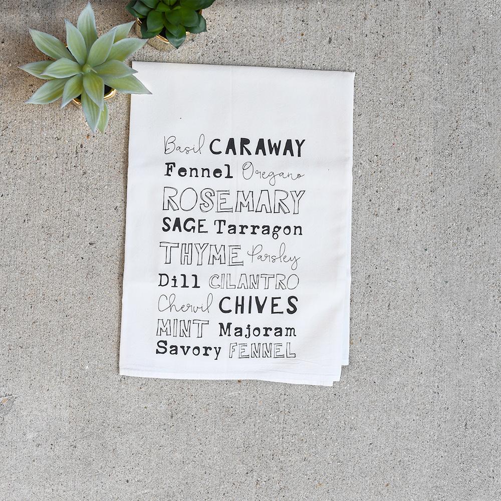 herb-varieties-web.jpg