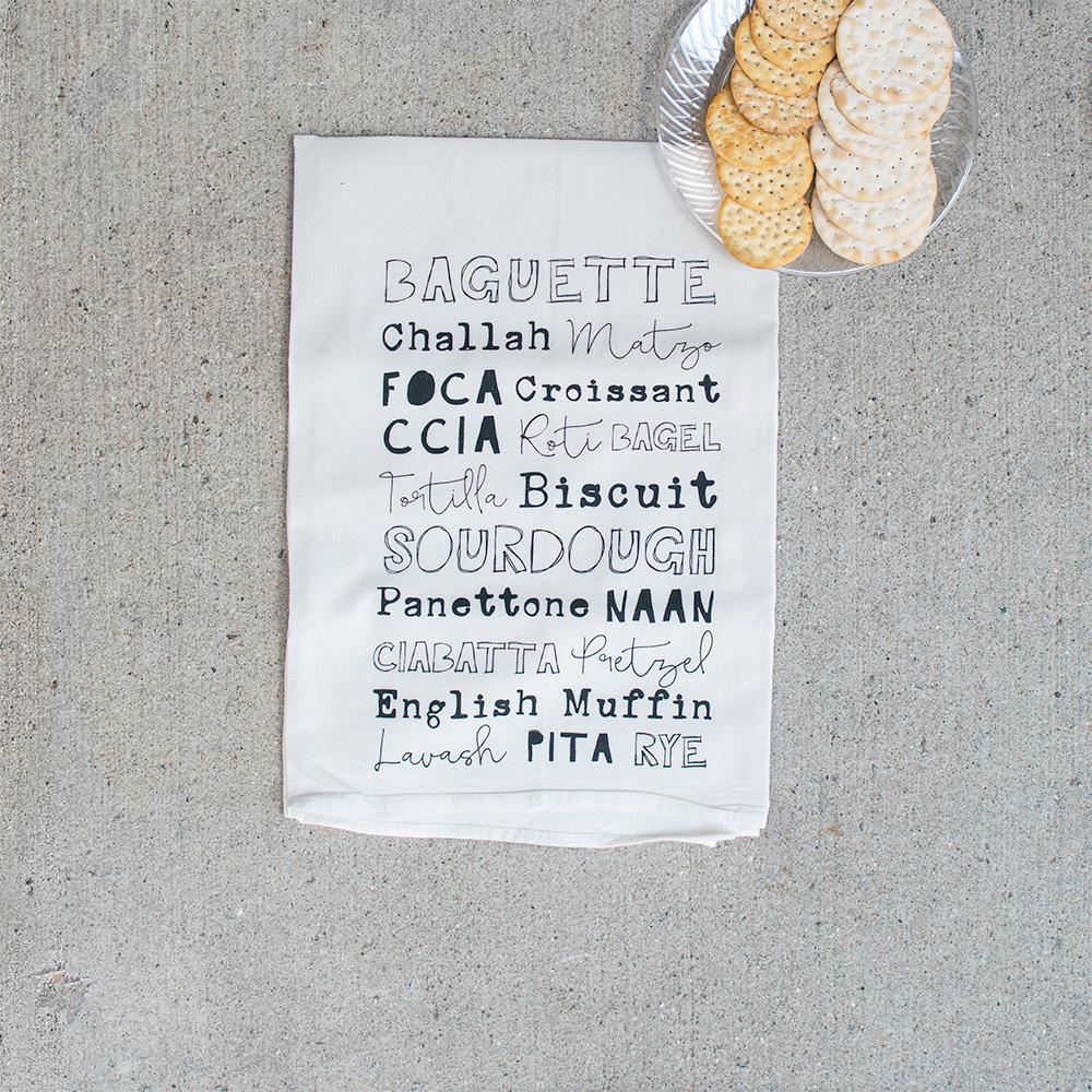 bread-varieties-web.jpg