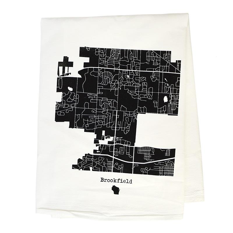 brookfield-map-white-background-web.jpg