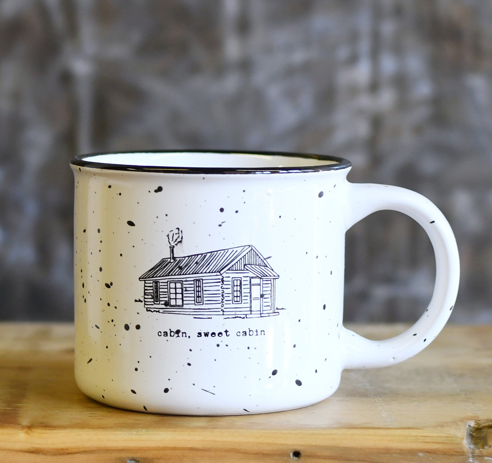 cabin-mug-lifestyle-web.jpg