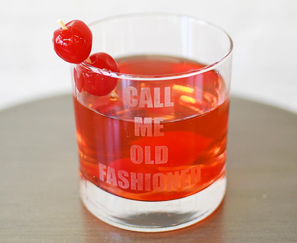 old-fashioned-lifestyle-web.jpg