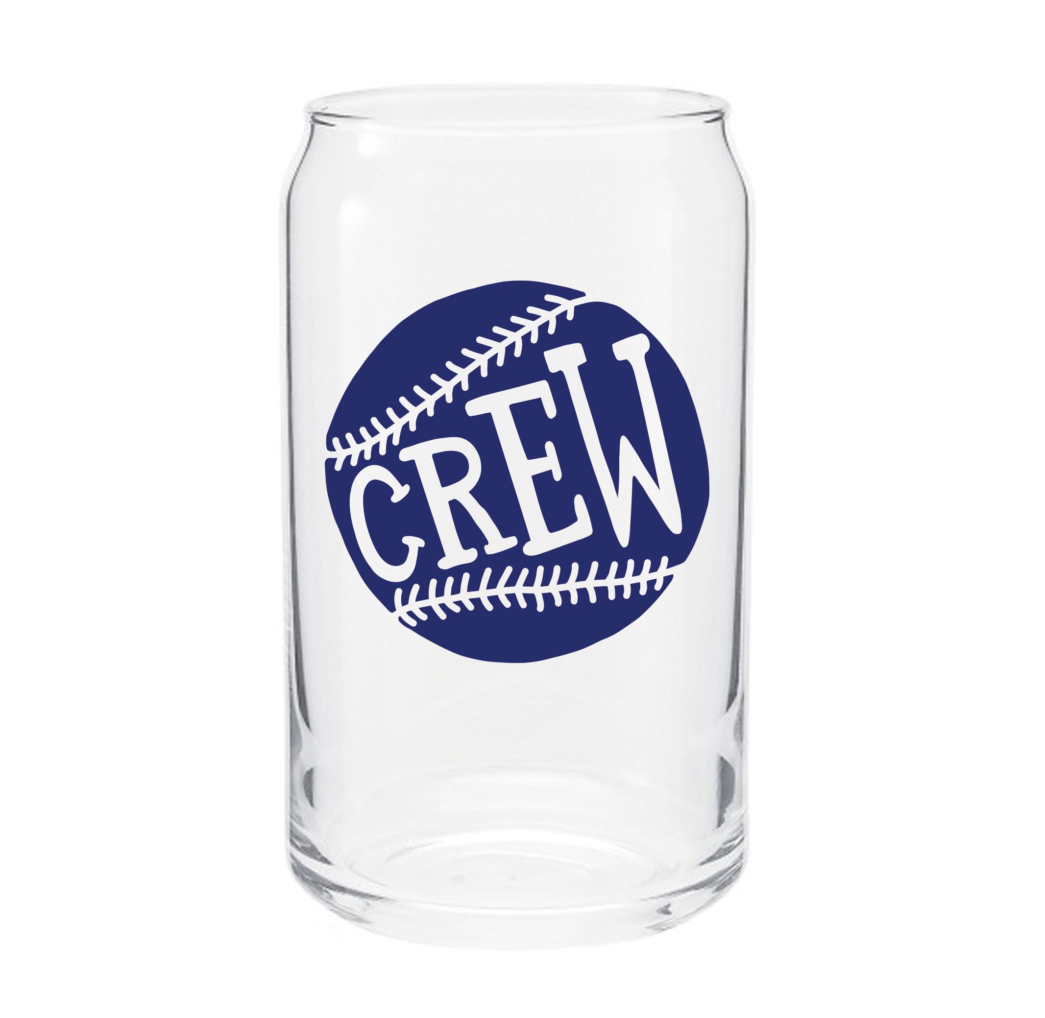 crew-glass-web.jpg