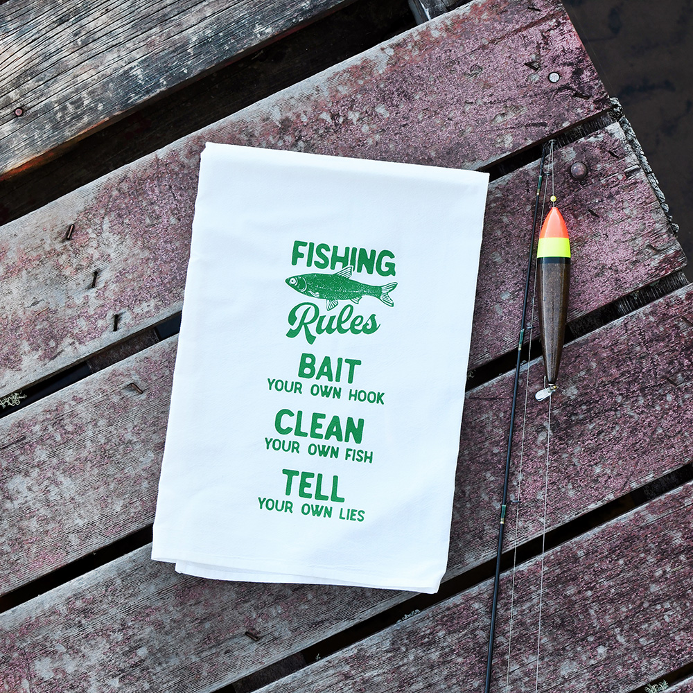 fishing-rules-towel-web.jpg
