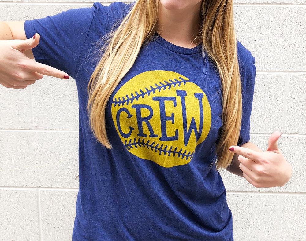 crew-lifestyle-2-web.jpg