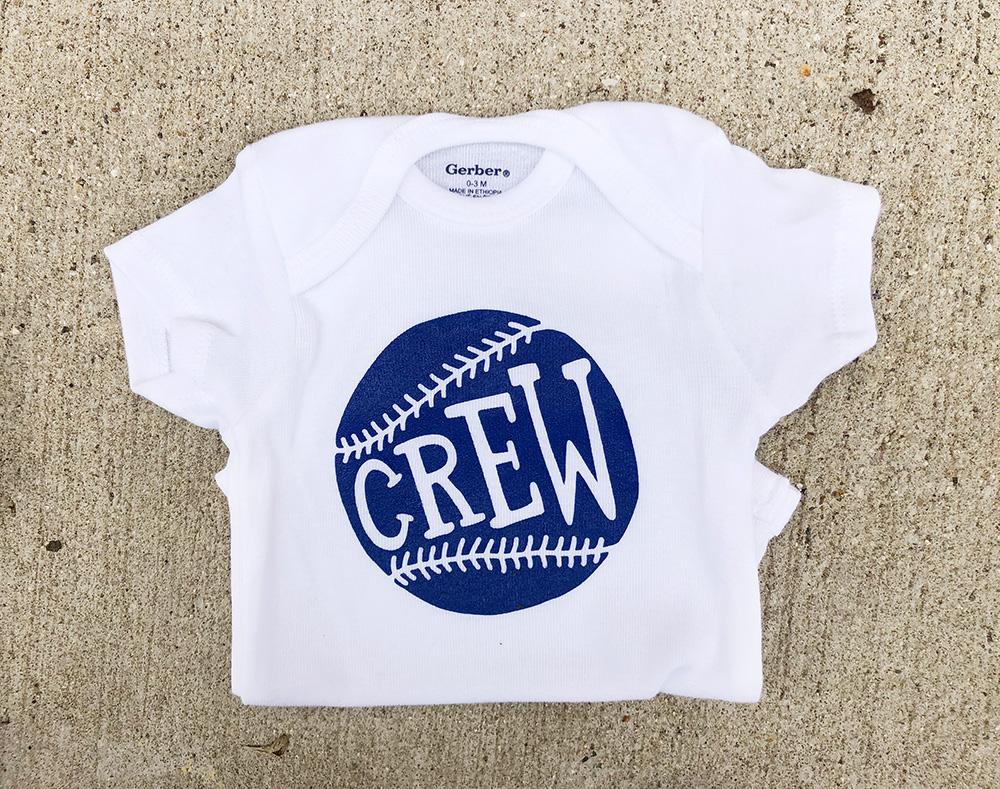 crew-onesie-lifestyle-1-web.jpg