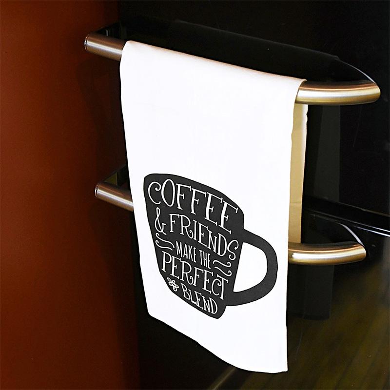 coffee-friends-towel-lifestyle-web-2.jpg