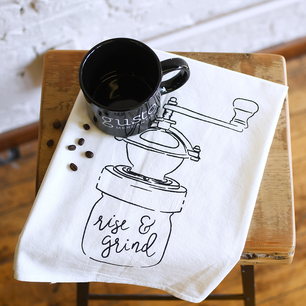 rise-grind-towel-lifestyle-web.jpg