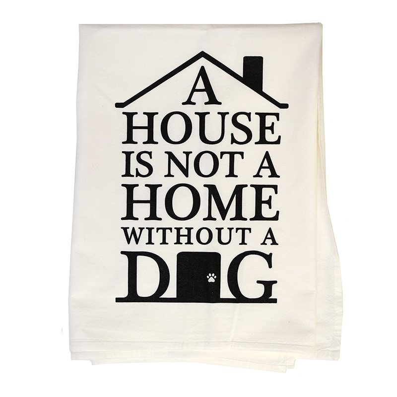 house-not-a-home-white-background-web.jpg