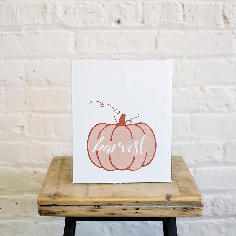 harvest-print-lifestyle-1-web.jpg