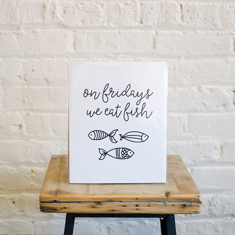 fridays-we-eat-fish-print-lifestyle-1-web.jpg