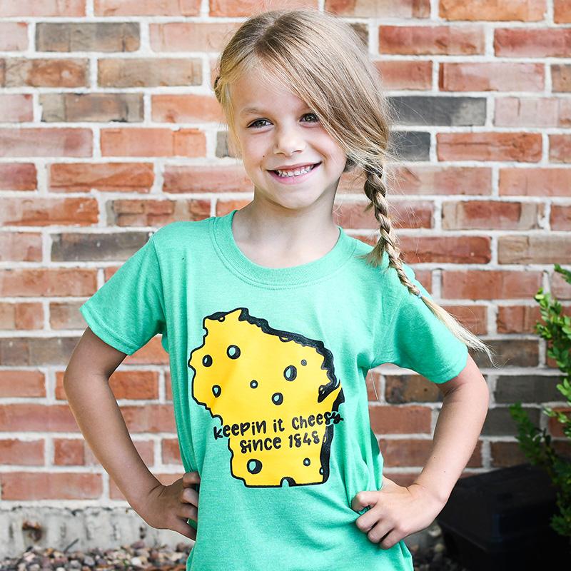 keepin-it-cheesy-tshirt-lifestyle-3-web.jpg