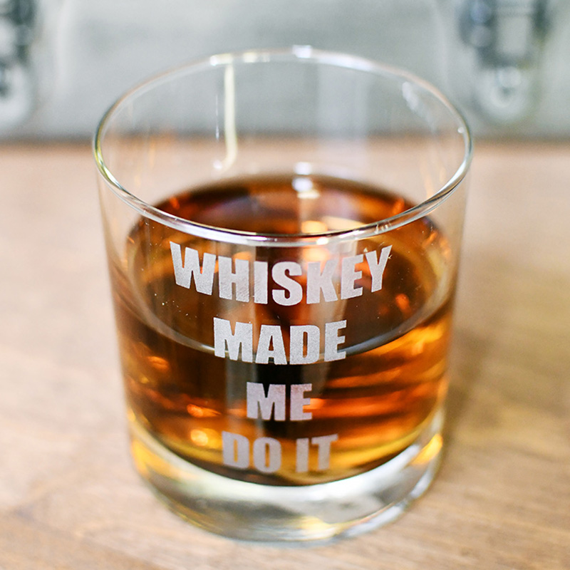 whiskey-made-me-do-it-glass-lifestyle-1-web-2.jpg