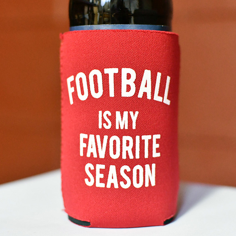 football-koozie-lifestyle-web-2.jpg