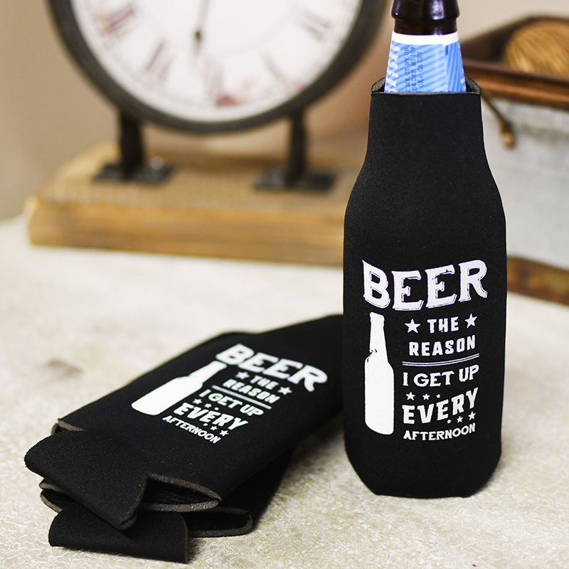 beer-is-the-reason-koozie-lifestyle-web-2.jpg