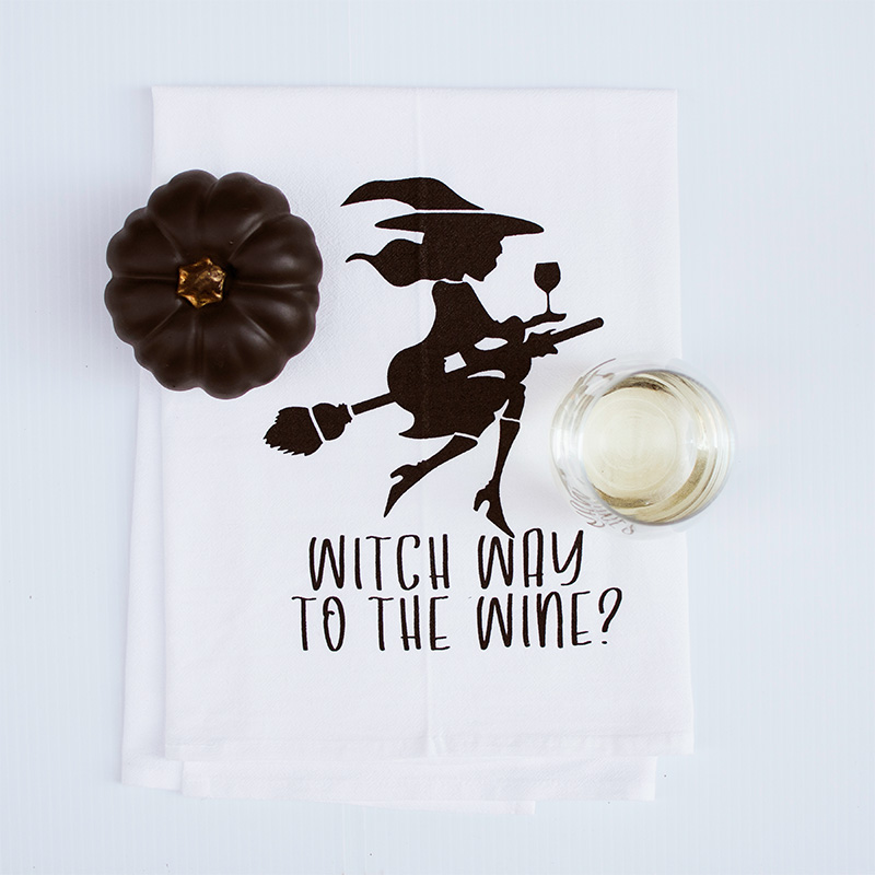 witch-way-to-the-wine-lifestyle-web.jpg