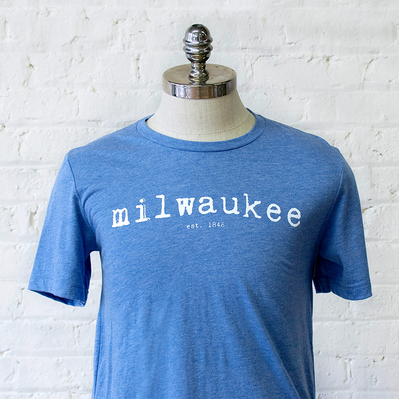 milwaukee-unisex.jpg