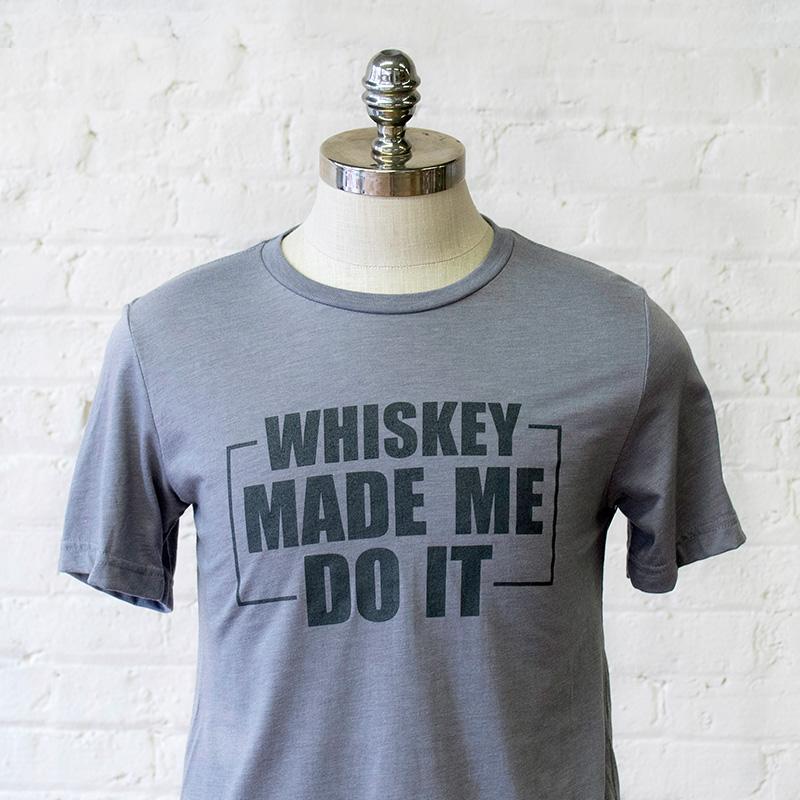 whiskey-unisex.jpg