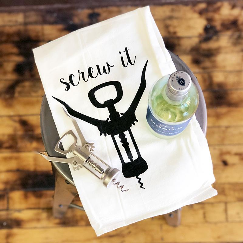 screw-it-towel-lifestyle-1-web.jpg