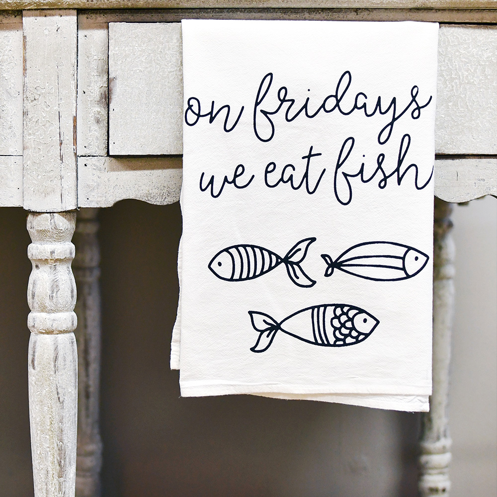 friday-fish-towel-web.jpg