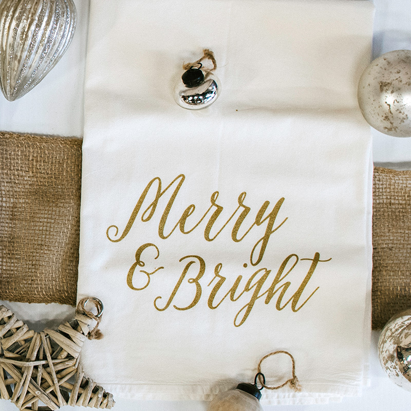 merry-and-bright-tea-towel-lifestyle-2-web.jpg