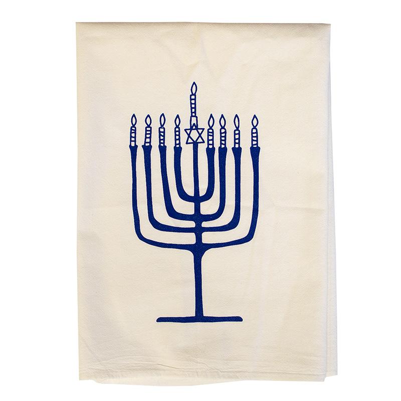 menorah-tea-towel-white-background-web.jpg