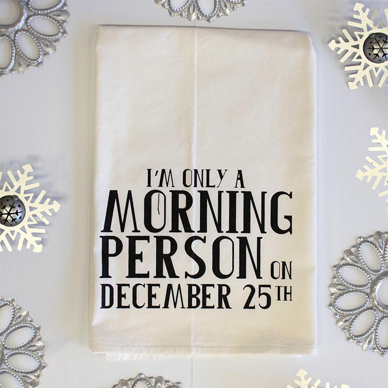 mroning-person-tea-towel-lifestyle-1-web.jpg