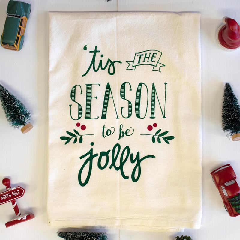 tis-the-season-tea-towel-lifestyle-1.jpg