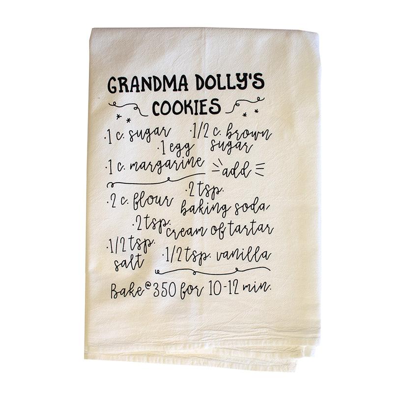 grandma-dollys-cookies-tea-towel-white-background-web.jpg