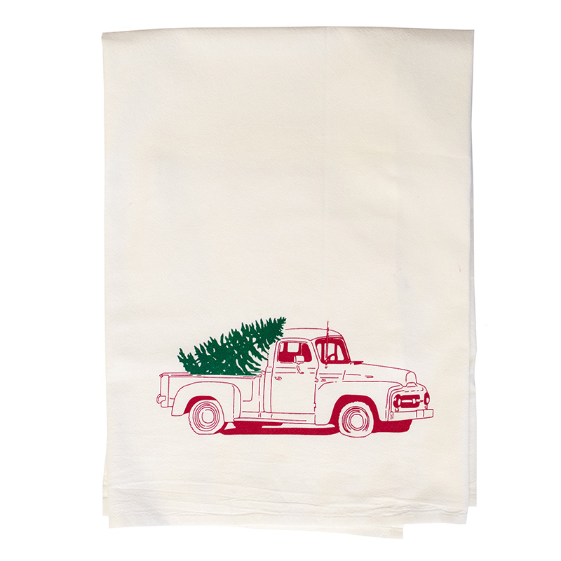 christmas-pickup-tea-towel-white-background-WEB.jpg