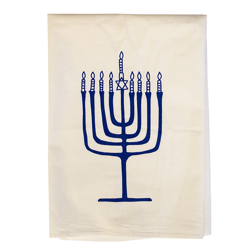 menorah-tea-towel-white-background-web.jpg