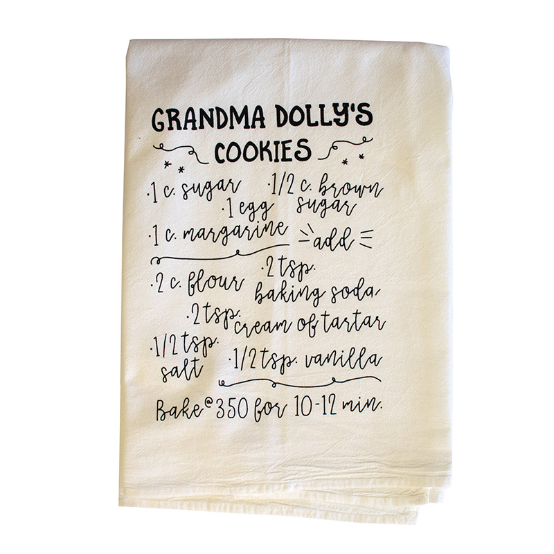 grandma-dollys-cookies-tea-towel-white-background-web.jpg