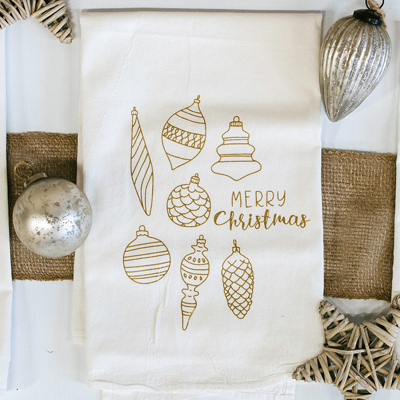 christmas-ornaments-tea-towel-lifestyle-1-web.jpg