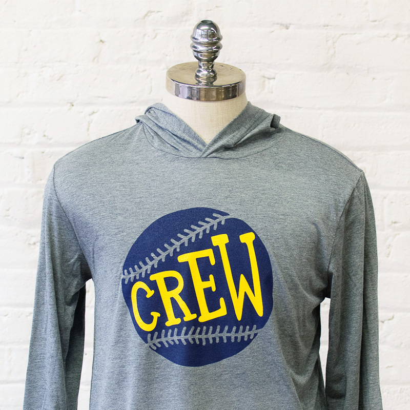 crew-sweatshirt.jpg