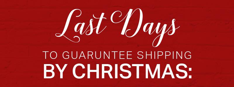 last-days-for-shipping-banner.jpg